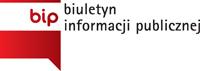 SLKKB w Biuletynie Informacji Publicznej